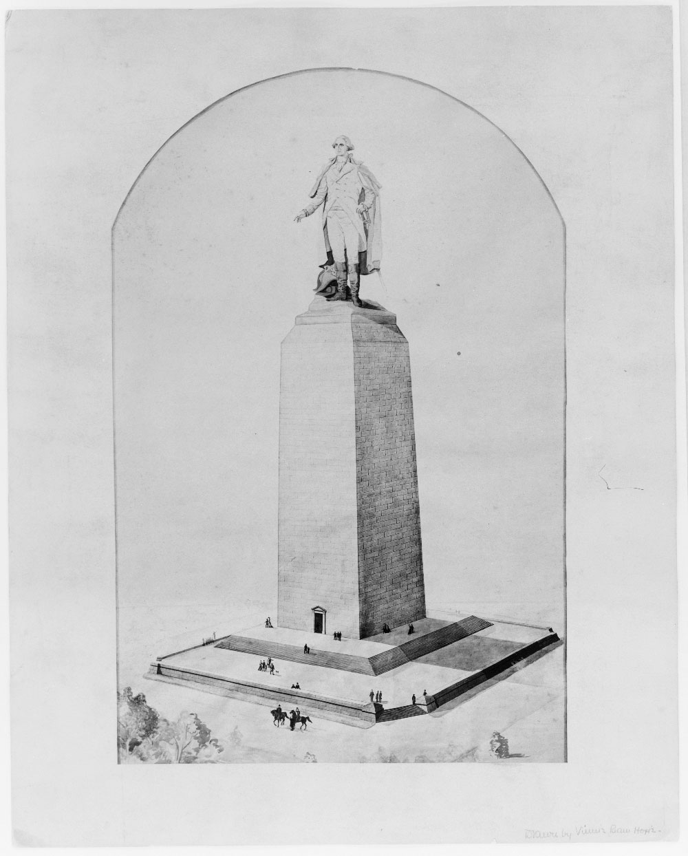 http://www.nationalbuildingmuseum.net/Large%20Images/unbuilt/4._Washington_Monument_Sheet_2_web.jpg